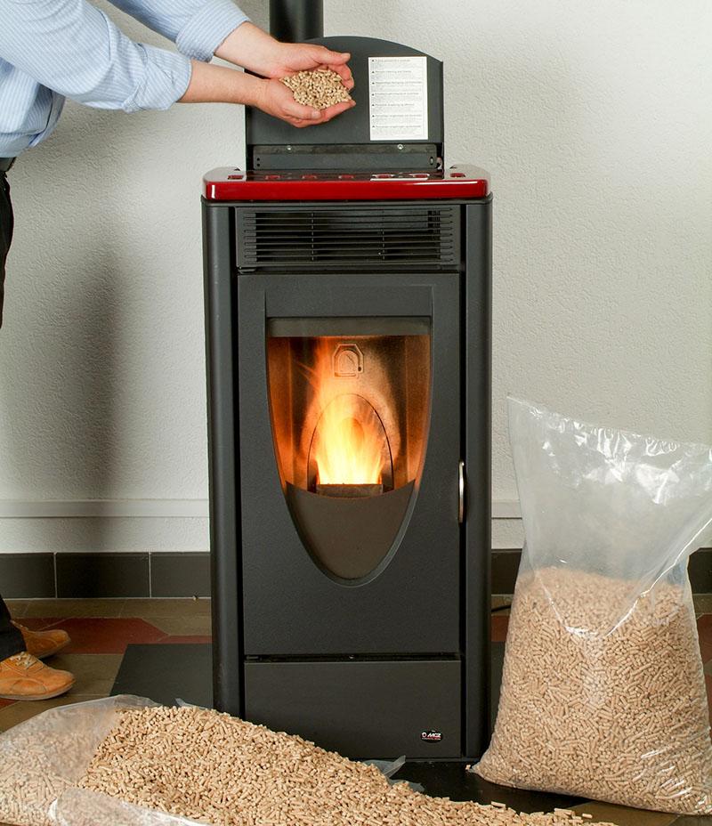 Biomass Fireplace Pellets Fireplace Pellet Manufacturers